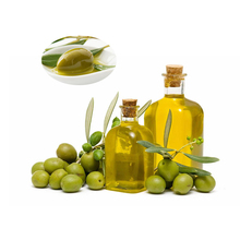 High Quality Extra Virgin Olive Oil