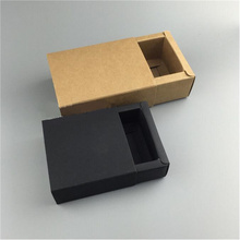 High quality E-co friendly Soap/Tea/Sock/Clothes paper packaging boxes