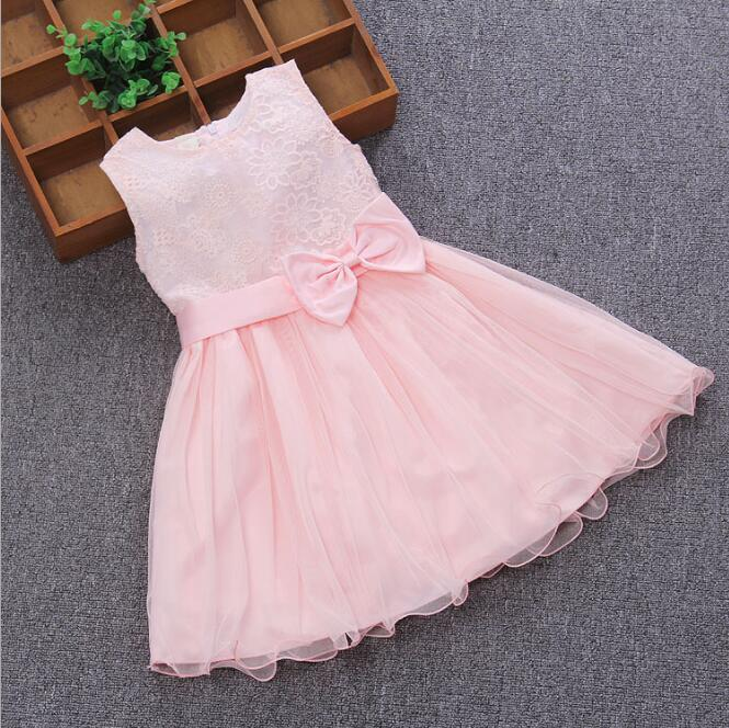 zm41839a top supplier wholesale clothes baby girl fashion design small girls dress fancy party frocks for girls