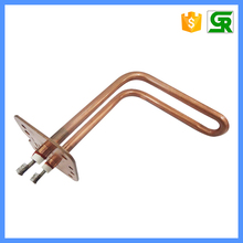 electronic heating element