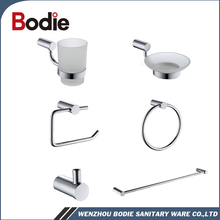 High Quality Clear Hotel Bathroom Sets For Sale