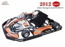 Go Kart Engines Sale Lifan Engine/Honda Engine Racing Go Kart with Bumper and Covers SX-G1101