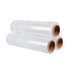 2016 New Product Industrial Plastic Wrap