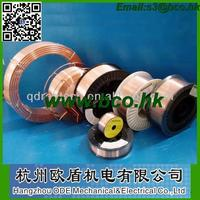 Welding consumables supplier/Mig Welding Wire Material