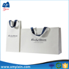 High quality Large paper shopping bag