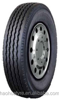 WIDEWAY brand tubless radial truck tire 11R22.5