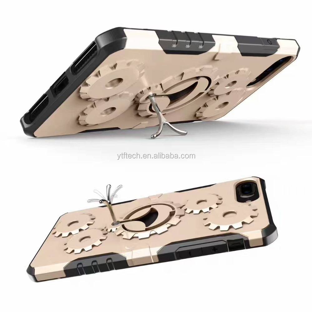 Fashion Trending Antiattack running sport phone case for samsung J5 prime