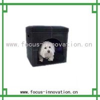 cute dog house for little dog