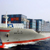 Air Sea Freight Shipping Forwarder China
