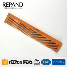 Wholesale High Quality Disposable Hotel Wood Comb