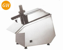 vegetable cutting machine for home