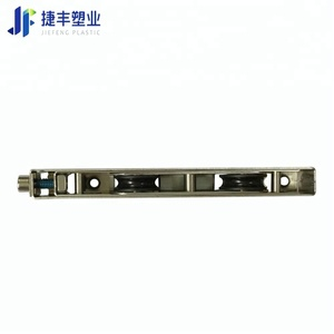 Guaranteed Quality Proper Price Roller For Sliding Door