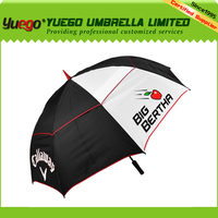 black designer burqa,auto open advertising umbrella
