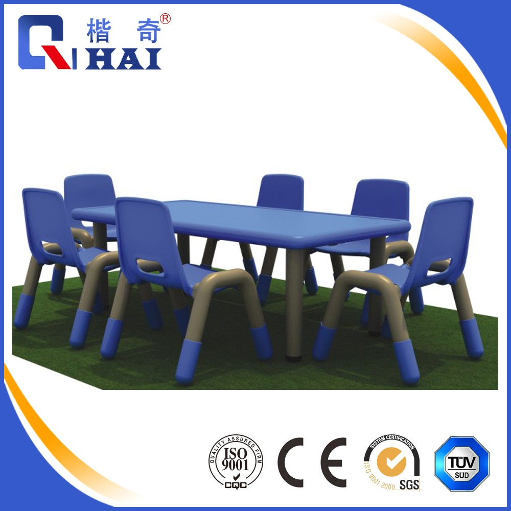 Factory price sale school furniture,education furniture,adjustable school desk and chair
