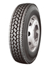 All Steel Truck Tyres Longmarch 11r22.5 11r24.5 longmarch tires