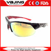 2016 Fashion Sunglasses Tr90 Sport Sunglasses