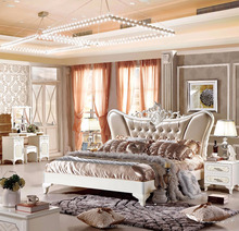 wedding bedroom furniture