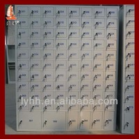 American USPS Approved P.O. Mailbox,Apartment Letter Boxes,Office Post Box