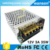 Wansen CE Approved S 35W Adjustable
