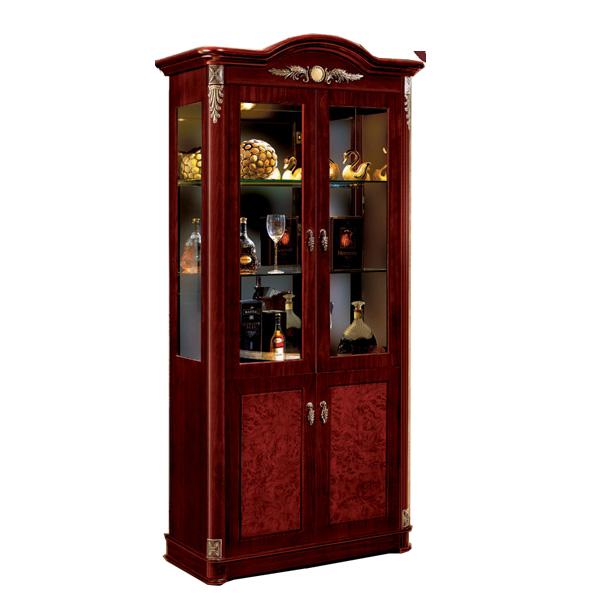 arabic luxury modern hand carved mdf wooden furniture living room tv showcase cabinet stand. Black Bedroom Furniture Sets. Home Design Ideas
