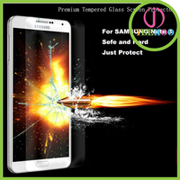 2.5D Premium Real Tempered Glass Film Screen Protector for Samsung Galaxy Note3 N9000