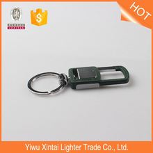 TOP sale advanced personalized brand key chain