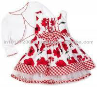 MOST POPULAR CHILDREN'S LONG PARTY FROCKS