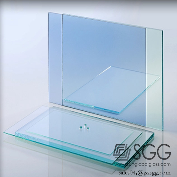 GUARANTEE QUALITY AR GLASS 2 MM FOR FRAMING PICTURE AND ART FACTORY SUPPLY
