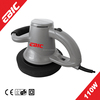 /product-detail/ebic-oem-110w-240mm-mini-car-polisher-electric-polisher-for-sale-60752111139.html