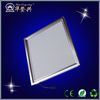 2014 new design 28w office led grow panel lights with ce rohs approved