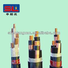 70mm2 welding cable 500a