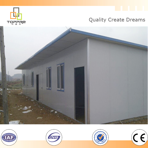 Simple House Plans House Architecture Design Homes In Nepal For Manufactured Cabins Buy Simple House Plans House Design In Nepalcabins And Garden