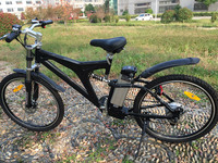 How to buy electric bicycle online best electric mountain bike with powerful engine