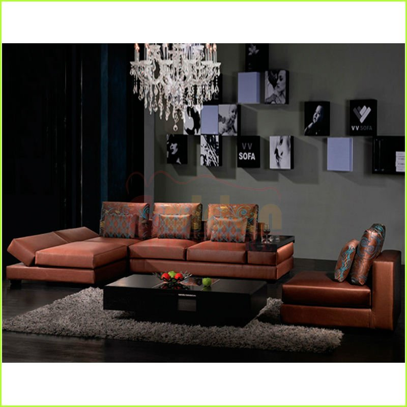 luxus m bel foshan china royal wohnzimmer m bel sets. Black Bedroom Furniture Sets. Home Design Ideas