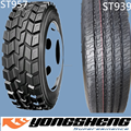 full range price list factory truck tyre