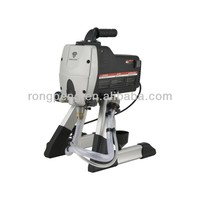 R8624 RongPeng Professional Manufacturer Of China