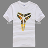 LOW MOQ Wholesale Blank T Shirts