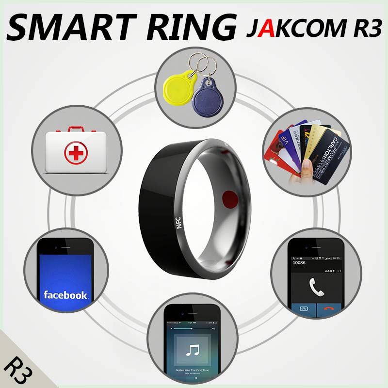 Jakcom R3 Smart Ring Consumer Electronics Mobile Phone & Accessories Mobile Phones 4 Sim Mobile Phone For Meizu M3 Note 2016