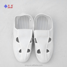 high ankle men canvas shoes made in china
