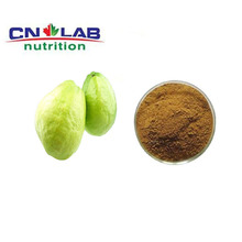 High quality guava leaf extract /psidium guajava extract 40% ellagic acid