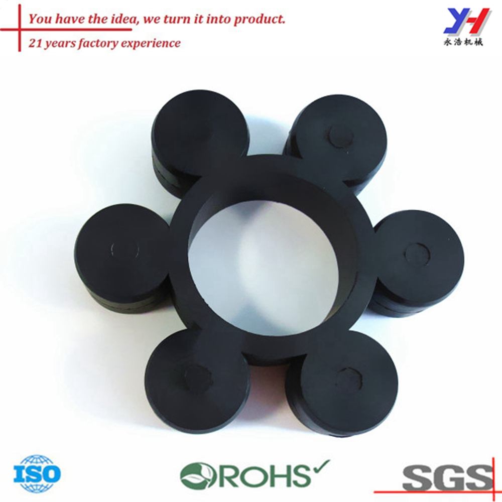 customize rubber product,auto rubber parts making,silicone rubber parts