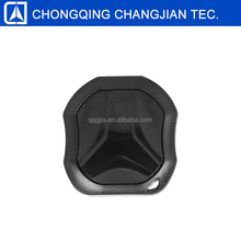 Promotion Supports AGPS Unique design cheap mini personal 3g GPS tracker for pet/child/kids