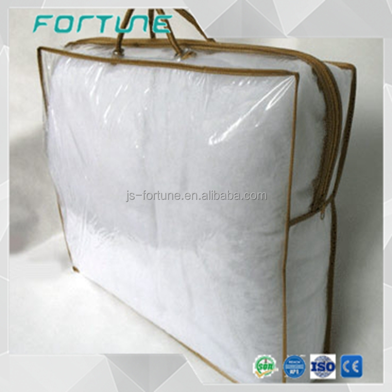 direct buy china plastic packing covers
