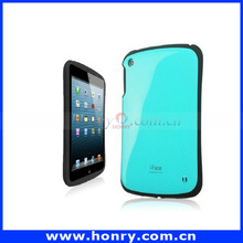 Hard phone case for ipad mini 2, for ipad mini 2 hard case