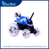 2015 Top quality battery operated powerful rc car toy