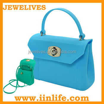 Wholesale gift items office vanity ladies college bags
