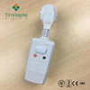 /product-detail/electrical-plug-socket-2016-leakage-protection-function-eu-standard-rcd-60471651565.html