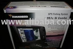 list manufacturers of fishfinder gps combo, buy fishfinder gps, Fish Finder