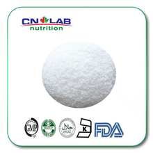 High quality Magnesium Sulfate Anhydrous for fertilizer