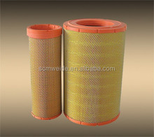 OE manufacturer high quality oil filter